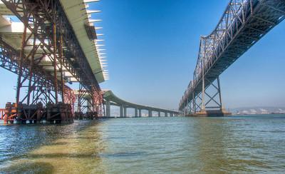 two-bay-bridges