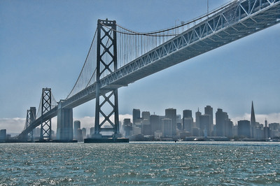 san-francisco-bay-bridge-3-2