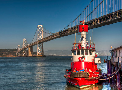 tug-bay-bridge