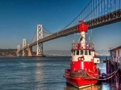 tug-bay-bridge