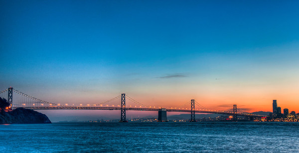 san-francisco-bay-bridge-2-1-2