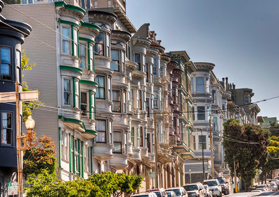 neighborhood-san-francisco-victorians
