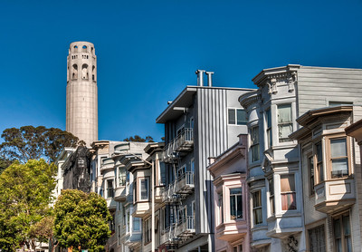coit-tower-victorians