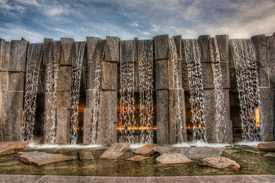 fountain-hdr-2