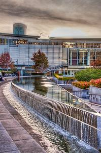fountain-park-city-hdr