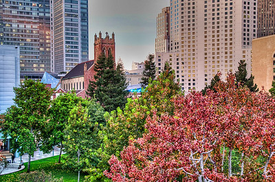 fall-city-hdr