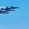 Blue Angels0475