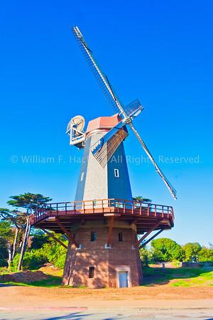 Murphy's Windmill1513