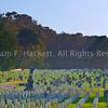 San Francisco National Cemetery1082, Presidio