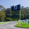 San Francisco National Cemetery1021, Presidio