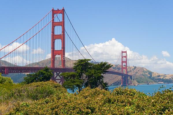 Golden Gate Bridge0219