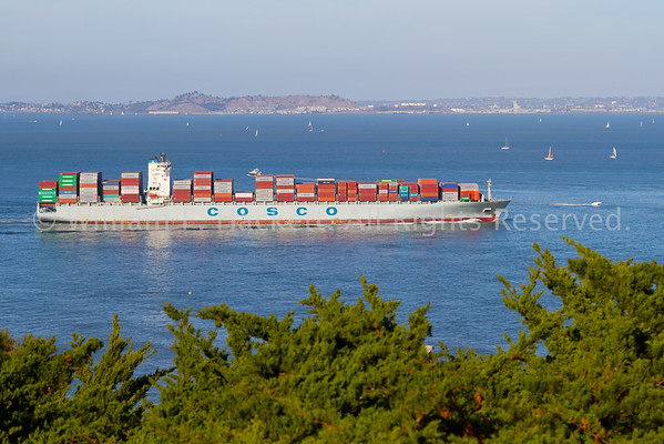 ContainerShipSFBay1228