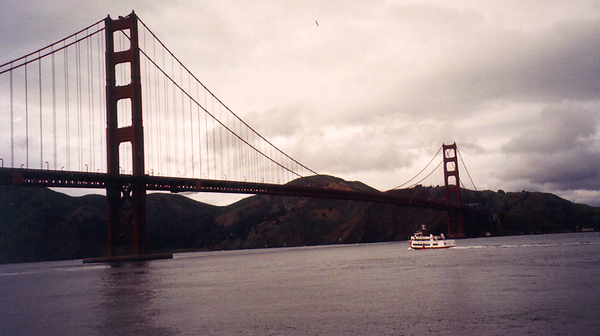2000_Golden_Gate