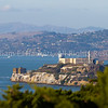Alcatraz From Coit Tower1248