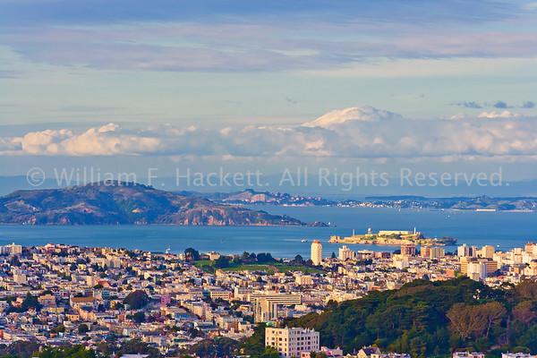 Alcatraz from Twin Peaks0060