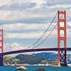 Golden Gate Bridge3275