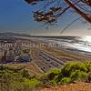 Ocean Beach0001 (from Sutro Heights)