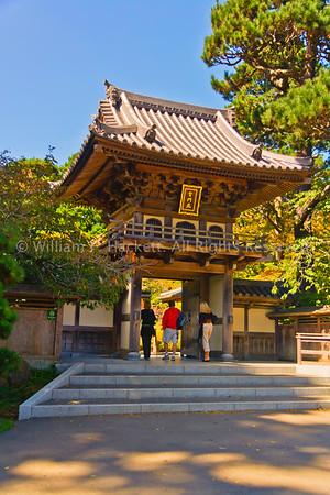 Japanese Tea Garden4040