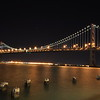 Bay Bridge Sparkle