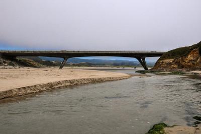 Pescadero-0043