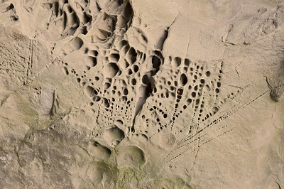 Tofani Trail- Tofani Formations-047