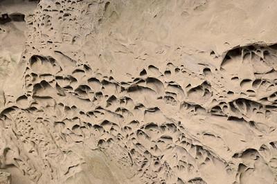 Tofani Trail- Tofani Formations-046