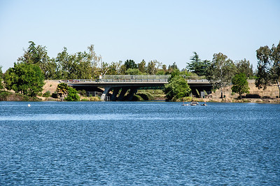 Almaden Lake 05.22.12-2