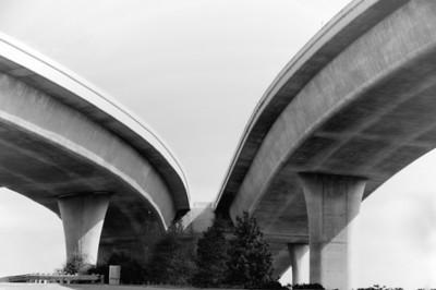Guadalupe Parkway 05.29.12