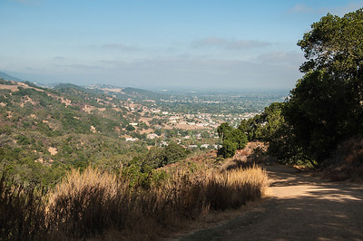 Hacienda Trail 082313-0009