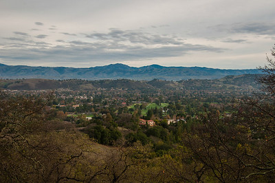 New Almaden Trail-0011
