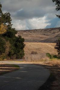 Coyote Creek Parkway - 009