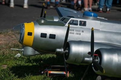 Model Aircraft Show 070712-005