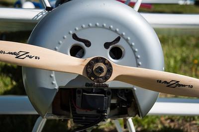 Model Aircraft Show 070712-013