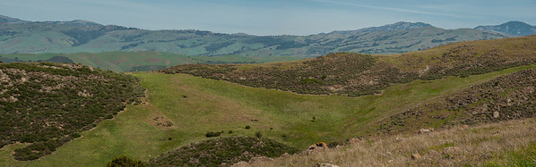 Rocky Ridge Trail Pano-052