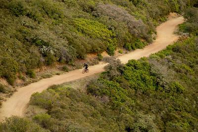 Aquinas Trail-052