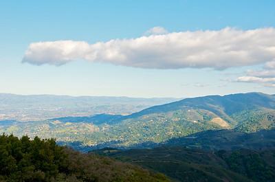 Aquinas Trail-068