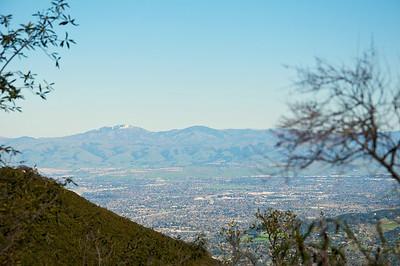 Aquinas Trail-042