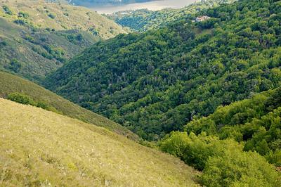 Aquinas Trail-046