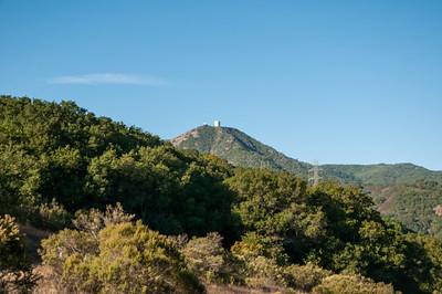 Woods Trail 100713-0001