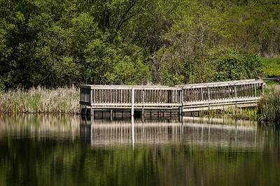 Alpine Pond Loop 041213-0107- XE