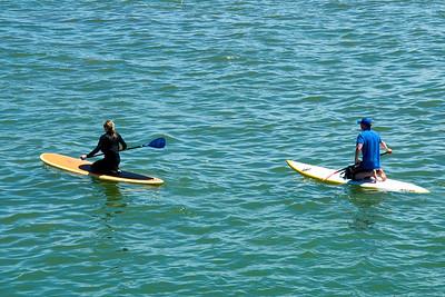 Seacliff State Beach '11 015