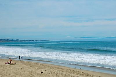 Seacliff State Beach '11 012