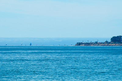 Seacliff State Beach '11 017