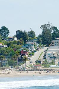 Seacliff State Beach '11 020