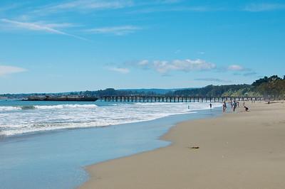 Seacliff State Beach '11 027