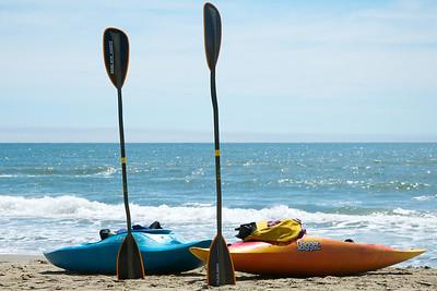 Seacliff State Beach '11 041