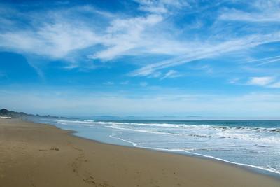 Seacliff State Beach '11 051
