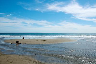 Seacliff State Beach '11 073
