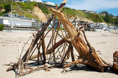 Seacliff State Beach '11 053