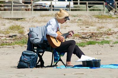 Seacliff State Beach '11 043